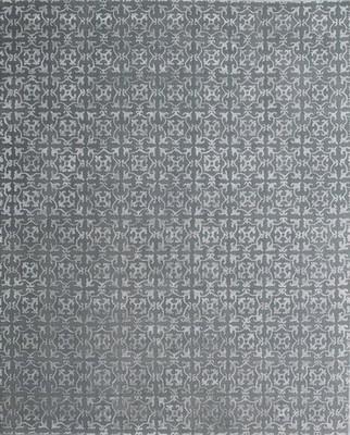 Kally Nyerereite Kal-459-Nyer-ytp Gray/Silver
