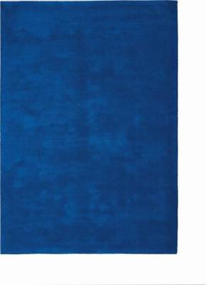 Nourison LA CK710 Blue/Navy