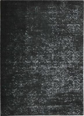 Nourison Maya 18384 Black