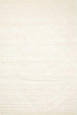 Nourison Twilight TWI09 White/Ivory