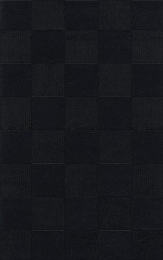Dalyn Dover DV15 Black