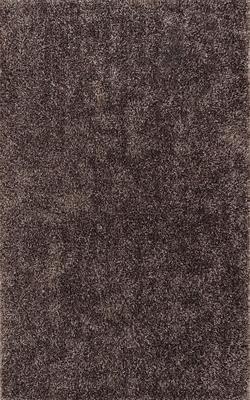Dalyn Illusions IL69