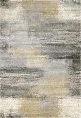 Dynamic Bali 3440 Gray/Silver