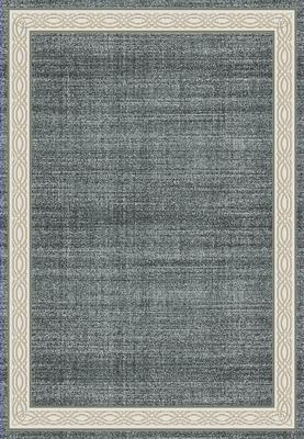 Dynamic Yazd 1770