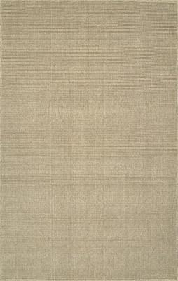 Dalyn Monaco Sisal Mc300 Beige/Tan