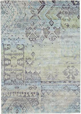 Feizy Katari 3376F