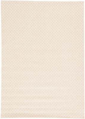 Jaipur Acadia Tortola White/Ivory