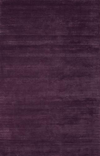 Jaipur Basis Basis Pink/Purple