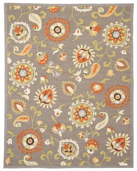 Jaipur Blossom Amhurst