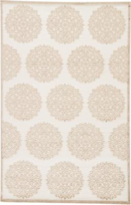 Jaipur Fables Mythical Beige/Tan