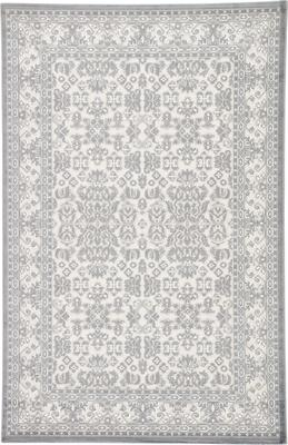 Jaipur Fables Regal Gray/Silver