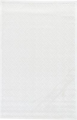 Jaipur Fables Thatch White/Ivory