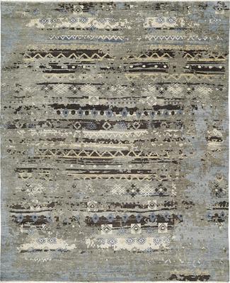 Kally Sarpole Zahab Kal-Sa-33