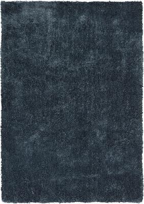 KAS Luxe 1902