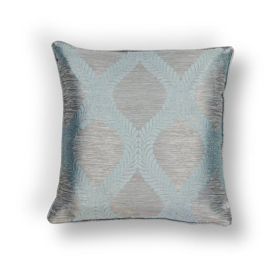 KAS Pillow L240