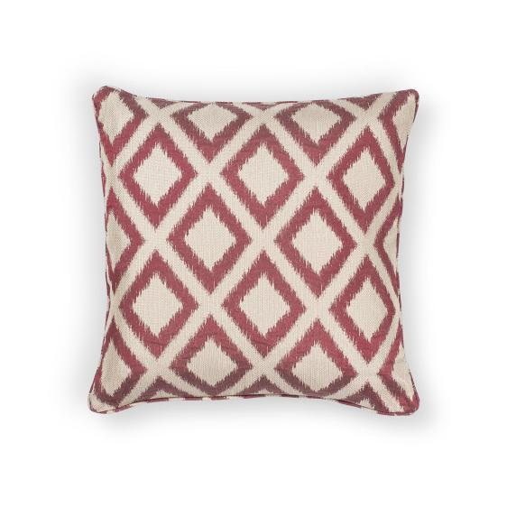 KAS Pillow L243