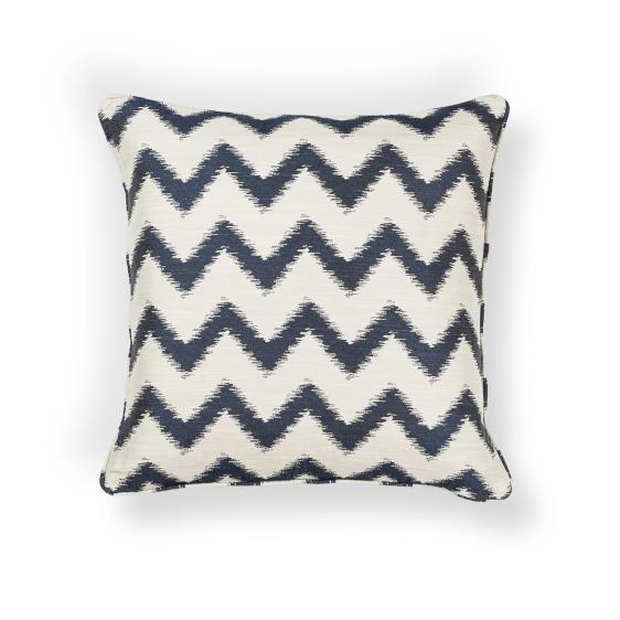 KAS Pillow L244