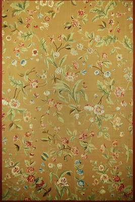 China Aubusson 12X18
