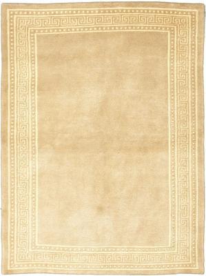 India Yazd 5X6