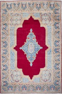 Iran Kerman 10X15