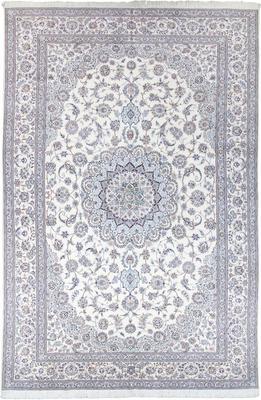 Iran Nain 13X19