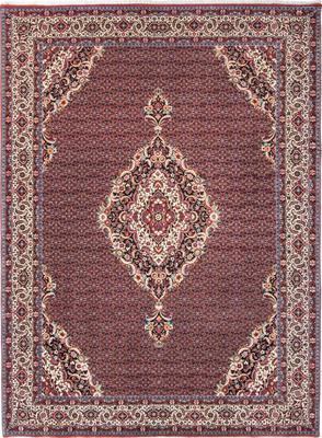 Iran Bidjar 8X12