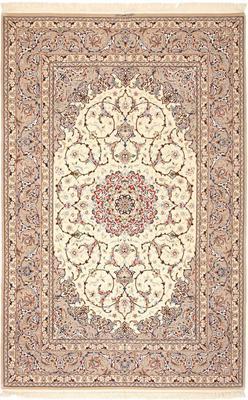 Iran Isfahan 5X7