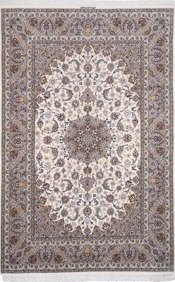 Iran Isfahan 7X10