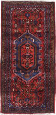 Iran Hamadan 3X7