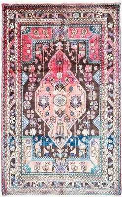 Iran Sirjan 6X7