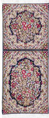 Iran Kerman 2X4