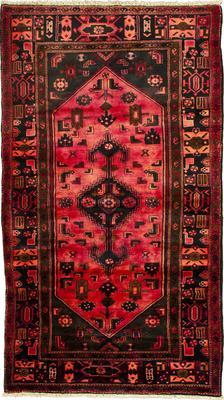 Iran Hamadan 5X9