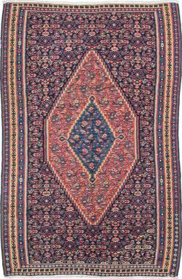 Iran Sanandaj 4X6