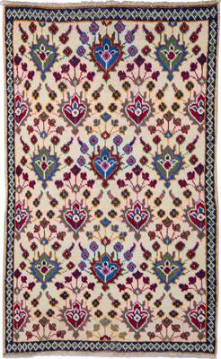 Iran Tabriz 3X5