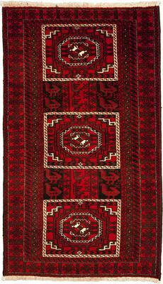 Iran Hamadan 4X7