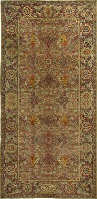 Iran Kerman 6X12