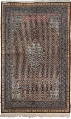 Iran Qum 4X7