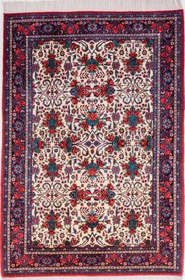 Iran Bidjar 4X5