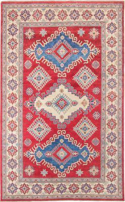 Pakistan Kazak 6X10