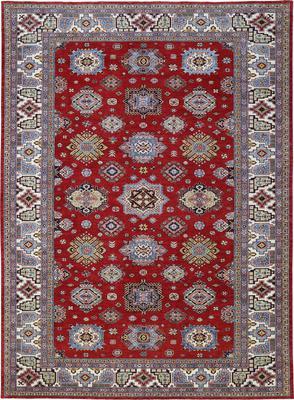 Turkey Oushak 3X14