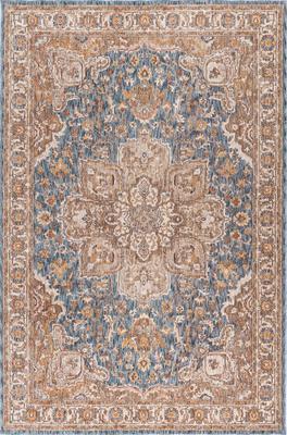 Turkey Isfahan 9X13