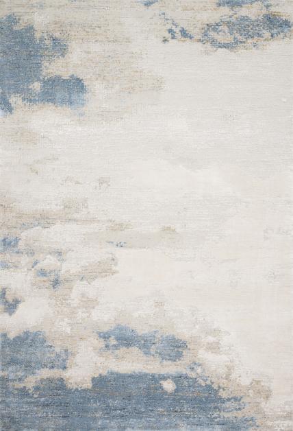 Loloi Sienne Sie-08 White/Ivory