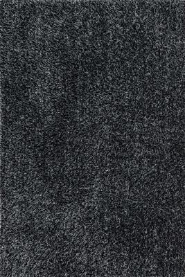 Loloi Carrera Shag CG-02