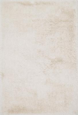 Loloi Orian Shag OR-01