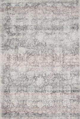 Loloi Rumi RUM-01