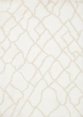 Loloi Tangier Shag TG-01