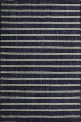Mohawk Bayside Toyland Stripe Blue
