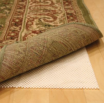 Mohawk Rug Pad Better-Rug Stay Pad