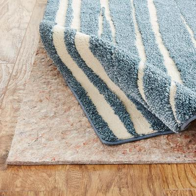 Mohawk Rug Pad Dual Surface Rug Pad 1/2 inch
