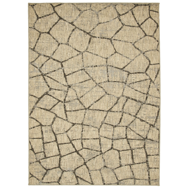 Mohawk Simpatico Fragment Birch